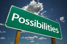 Business Coachability