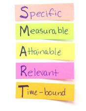 SMART-goals2