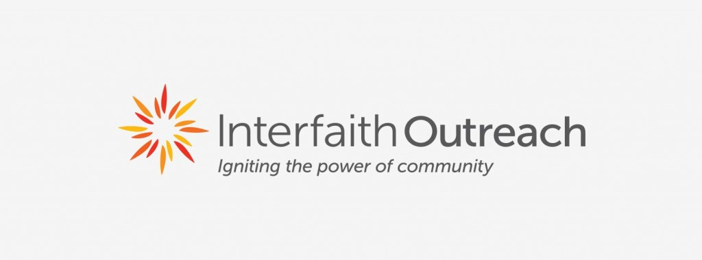 interfaithoutreach